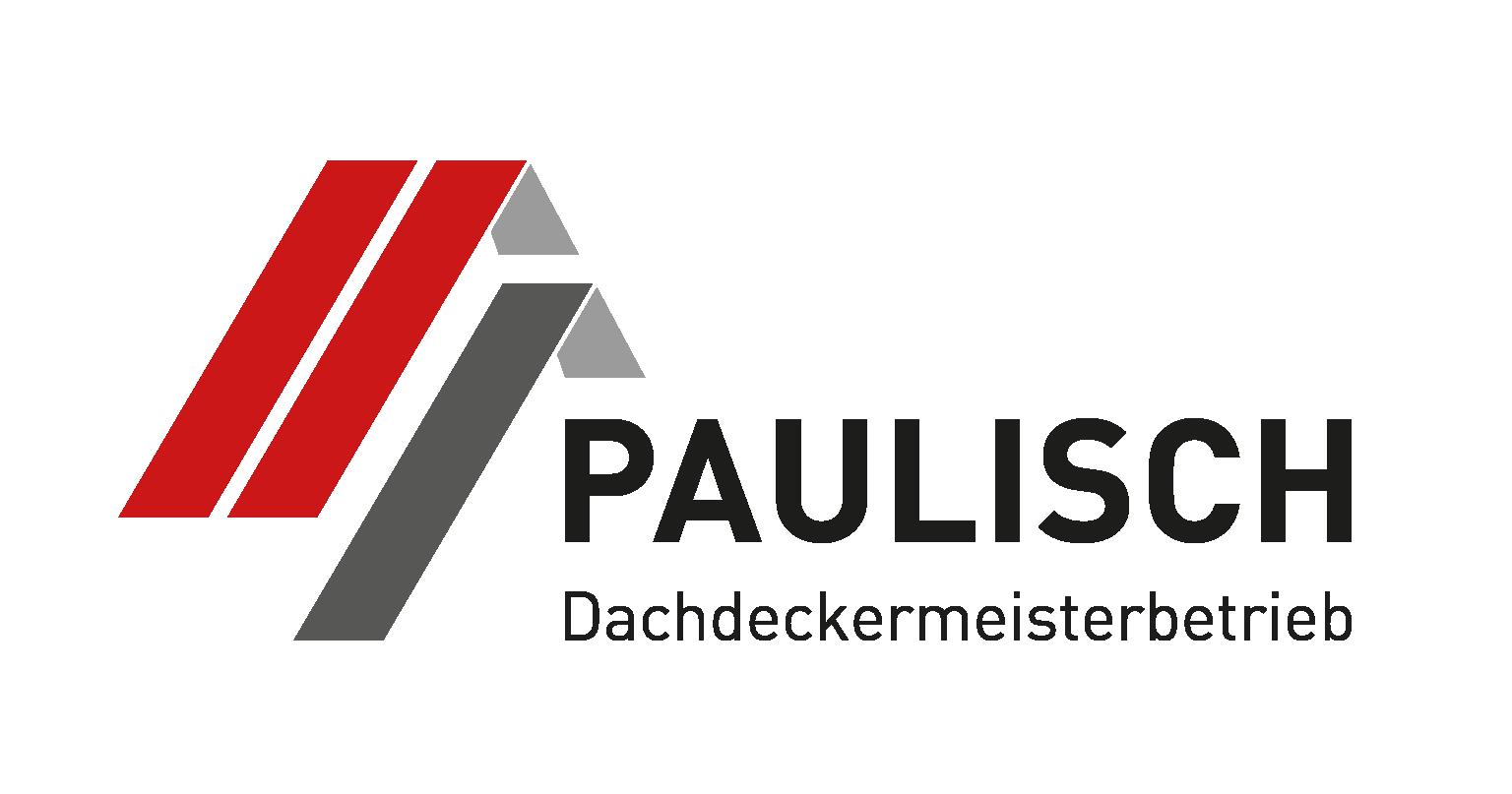 Dachdeckermeister Paulisch